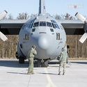 C-130 Detachment