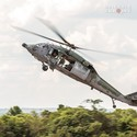 Sikorsky to Polish MoD: give us more time